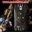 (006-014)เคสมือถือ Case Huawei Ascend G610 เคสนิ่มการ์ตูน 3D น่ารักๆ thumbnail 16