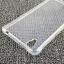 (291-021)เคสมือถือ Case OPPO F1 Plus (R9) เคสนิ่มใสบางพื้นจุดกันรอยนิ้วมือ thumbnail 6