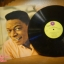 แผ่นเสียง Nat King Cole - The best of Nat King Coleen espagnol รหัส191060na thumbnail 1