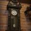 นาฬิกาลอนดอน2ลาน รหัส3860ld thumbnail 10