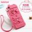 (499-002)เคสมือถือ Case OPPO R9 Plus เคสนิ่มบ้านคิตตี้ 3D แนวน่ารักๆ thumbnail 11