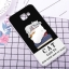 (616-001)เคสมือถือซัมซุง Case Samsung A9 Pro เคสนิ่มหมีน้อยบีบสนุกมันมือ thumbnail 6