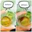 น้ำยาบ้วนปาก Bamboo mouthwash สารสกัดพิเศษจากเยื่อไผ่ thumbnail 4