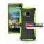 (002-026)เคสมือถือ HTC one M9 เคสนิ่มกันกระแทกรุ่นขอบสี thumbnail 6