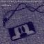 (406-041)เคสมือถือ Case OPPO R9 Plus เคสนิ่มลายมิกกี้มินนี่ดำใส thumbnail 5