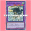 SPRG-JP056 : Elemental HERO Great Tornado (Super Rare) thumbnail 1
