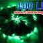 (376-002)ไฟประดับตกแต่งพลังงานแสงอาทิตย์ thumbnail 15