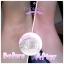 Under Arm Cream By Chomnita ครีมรักแร้ขาวชมนิต้า ขนาด 10 กรัม thumbnail 7