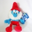 ตุ๊กตา SMURF-PAPA thumbnail 1