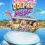 Barbie Dolphin Magic / บาร์บี้™ โลมา มหัศจรรย์ thumbnail 1