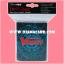 Ultra•Pro Deck Box / Holder - Cardfight!! Vanguard Card Back thumbnail 1
