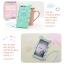 (412-068)เคสมือถือ Case Huawei P9 Plus เคสนิ่ม 3D Love Of Youth thumbnail 3