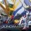 RG 1/144 Wing Gundam EW [Bandai] thumbnail 1
