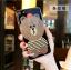 (025-572)เคสมือถือ Case Oppo A33/Neo7 เคสนิ่มลายหมี พร้อมสายคล้องคอแบบถอดแยกได้ thumbnail 5