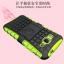 (427-006)เคสมือถือซัมซุง Case Core Prime เคสนิ่มพื้นหลังพลาสติกแข็งขอบสีกันกระแทก thumbnail 2