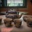 ชุดกาน้ำชาจีน รหัส3860pl thumbnail 7
