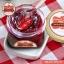 Acerola Cherry Scrub Gel by Little Baby อเซโรล่ทา เบอร์รี่ สครับ เจล ลิตเติ้ล เบบี้ thumbnail 2