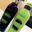 HyBeauty Vitalizing Hair & Scalp Shampoo Conditioner ไฮบิวตี้ ไวทอลไลซิ่ง แฮร์ แอนด์ สแคลพ์ แชมพู คอนดิชันเนอร์ thumbnail 4