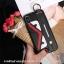 (436-275)เคสมือถือไอโฟน Case iPhone 7 Plus/8 Plus เคสนิ่มพื้นหลังลายยอดนิยมน่ารักๆ thumbnail 9