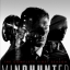 Mindhunter Season 1 (บรรยายไทย 2 แผ่นจบ) thumbnail 1