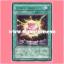 TSHD-JP047 : ZERO-MAX (Rare) thumbnail 1