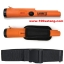 ปากกาตรวจโลหะของแท้ Garrett Pro Pointer AT Metal Detector Waterproof with Woven Belt Holster and Utility Belt thumbnail 2