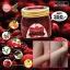 Acerola Cherry Scrub Gel by Little Baby อเซโรล่ทา เบอร์รี่ สครับ เจล ลิตเติ้ล เบบี้ thumbnail 7