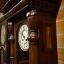 นาฬิกาลอนดอนยักษ์หน้ากระเบื้อง รหัส61260bl thumbnail 6