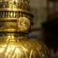 ตะเกียงทองเหลืองรหัส4958tl1 thumbnail 14