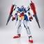 Gundam AGE-2 Double Bullet (HG) thumbnail 2