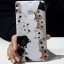 (440-073)เคสมือถือ Case Huawei P9 เคสนิ่มใสลายสวยๆ น่ารักๆ ยอดฮิต thumbnail 7