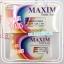 Maxim Colors Toric คอนแทคเลนส์สี สายตาเอียง ราย 2 เดือน แพค 3 คู่ / 6 ชิ้น thumbnail 2