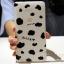 (440-077)เคสมือถือ Case Huawei GR5 เคสนิ่มใสลายสวยๆ น่ารักๆ ยอดฮิต thumbnail 17