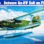 1/72 Antonov on Float thumbnail 1