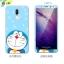 (025-872)เคสมือถือ Case Huawei Nova 2i/Mate10Lite เคสนิ่มลายการ์ตูนหลากหลายพร้อมฟิล์มหน้าจอลายการ์ตูนเดียวกัน thumbnail 11