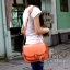 Lady Leather Bag style (CS-002) thumbnail 12