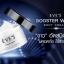 EVE's Booster White Body Cream อีฟ บูสเตอร์ ไวท์ ขนาด 100ml. thumbnail 3