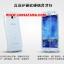 (395-014)เคสมือถือซัมซุง Case Samsung Galaxy J7 เคสนิ่มใสสไตล์ฝาพับรุ่นพิเศษกันกระแทกกันรอยขีดข่วน thumbnail 2