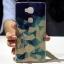 (440-077)เคสมือถือ Case Huawei GR5 เคสนิ่มใสลายสวยๆ น่ารักๆ ยอดฮิต thumbnail 13