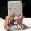 (440-073)เคสมือถือ Case Huawei P9 เคสนิ่มใสลายสวยๆ น่ารักๆ ยอดฮิต thumbnail 25