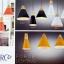 Modern Lamps Set-7 thumbnail 1