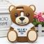 (006-036)เคสมือถือ Case Huawei P9 เคสนิ่มการ์ตูน 3D น่ารักๆ ยอดฮิต thumbnail 28