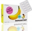 Banana Diet บานาน่าไดเอ็ท ลดน้ำหนักด้วยกล้วยหอม thumbnail 1