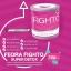 FEORA Fighto ฟีโอร่า ไฟต์โตะ บรรจุ 7 ซอง thumbnail 4