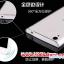 (370-023)เคสมือถือวีโว Vivo Y15 เคสนิ่มโปร่งใสแบบบางคลุมรอบตัวเครื่อง thumbnail 2