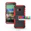 (002-026)เคสมือถือ HTC one M9 เคสนิ่มกันกระแทกรุ่นขอบสี thumbnail 9