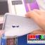 (พร้อมส่ง)เคสมือถือ Asus Zenfone5 FLIP UFO thumbnail 7