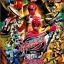 Go Busters VS Gokaigers the Movie / โกบัสเตอร์ ปะทะ โกไคเจอร์ มูฟวี่ thumbnail 1