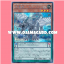CROS-JP024 : Zefra Fuxi, Treasure of the Yang Zing / Treasure Dracomet - Sephira-Fuxi (Secret Rare) thumbnail 1