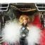 ตุ๊กตาบาร์บี้-Steppin' Out Collector Edition. thumbnail 3
